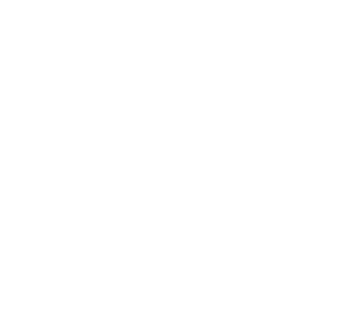 Seigel German Premium Quality